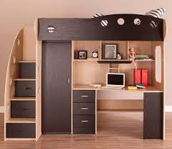 images of bedroom furniture. Bedroom Furniture. Loft / Bunk Beds Images Of Furniture F