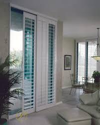 glass sliding door luxury glass door best sun odyssey d art deco decor etched glass