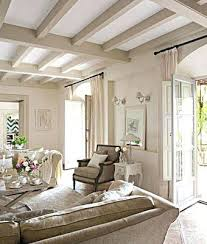 best painted ceilings ideas on paint ceiling home decorations