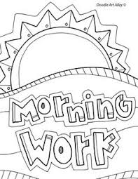 Small Picture school subject coloring pages homeschool PrintLanguage Arts