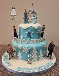 Arresting Cakes El Paso Gallery Custom Cakes El Paso Birthday