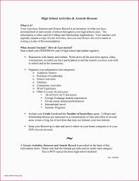 Personal Interests On Resumes Personal Interests On Resume Examples List Skills To Put A Resume