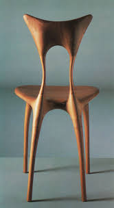 furniture wood design. i do not own some of the photos posted here they belong to their rightful owners furniture wood design g