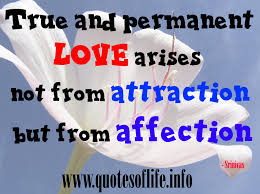 What Is The Basic Difference Between Love And Attraction Between Two Classy Love Or Attraction