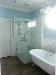 bathtub curtains bathtub curtains large size of wide fabric shower curtain liner home depot bath faucets bathtub curtains