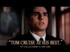 tom cruise demi moore in a few good men tom cruise a few good men 1992 military court room