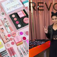 benefit cosmetics just launched on revolve beauty