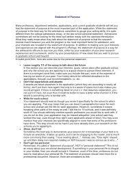 purpose of education essay statement of purpose education purpose of education essay