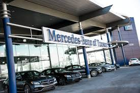 mercedes benz of tucson 15 photos 62 reviews auto repair 6350 e grant rd tucson az phone number last updated november 26 2018 yelp