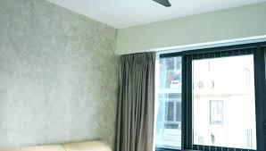 best bedroom ceiling fans australia quiet floor fan cathyknapphomescom bedroom ceiling fans australia