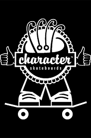 iphone wallpapers character skateboards chicago s longest running skateboard brand