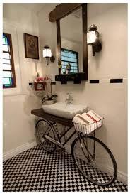 bathroom decor ideas unique decorating: image of small guest bathroom decorating ideas