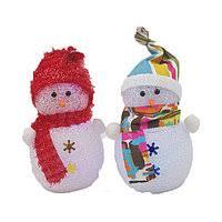<b>Новогодние</b> игрушки <b>светящиеся</b> в Гомеле. Сравнить цены ...