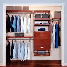 closets wood closet systems design ideas pamperedpetsct regarding costco closet organizer smart storage of costco closet organizer