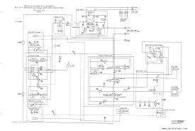 bobcat 853 wiring schematic new era of wiring diagram • bobcat 853 wiring diagram pdf wiring diagram library rh 46 desa penago1 com bobcat s250 wiring diagrams 753 bobcat wiring schematic