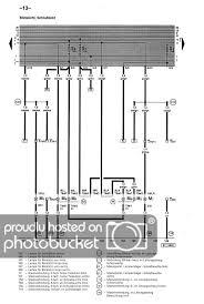 wiring diagrams wiring diagrams bib wiring diagrams wiring diagram toolbox wiring diagrams