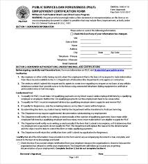 50 New Certificate Of Authenticity Word Template Resume Templates