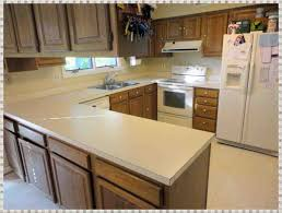 wilsonart laminate kitchen countertops. Home Decorating Interior Formica Wilsonart Calcutta Yahoo Image Search Results Laminate Kitchen Countertops