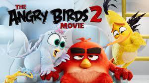 phim angry birds 2 full vietsub hashtag trên BinBin: 98 hình ảnh và video