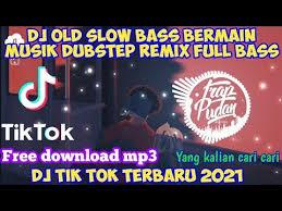 Top 21 dj remix terbaru, full musik paling enak 2020. Dj Musikku Akimilaku Lagu Mp3 Mp3 Dragon