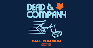 Dead Company Adds Fall Concerts Live Nation Entertainment