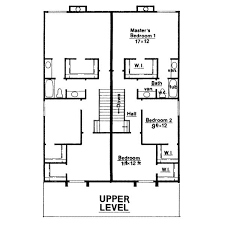 awesome house plans less than 800 sq ft pictures best inspiration