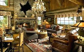 beautiful lodge decor for mountain cabin decor lodge decor ideas home decor ideas home decor lodge awesome lodge decor
