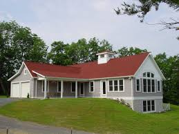 exterior paint colors to match red brick. red roof with white wall home outside color schemes can be latest green exterior design paint colors to match brick