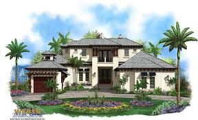 Awesome To Do 3 Family Beach House Plans 5 Bedroom Cottage Images Beautiful  Modern