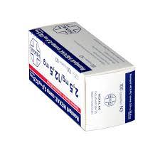 candesartan 32 mg heumann