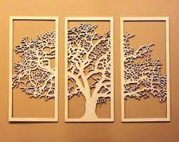 wall art office. Wood Wall Art Office