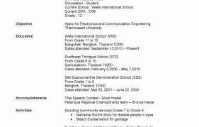 Resume Download Free Microsoft Word Resume Template Download Unique Free Resume 93