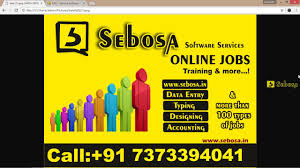 Freelance Graphic Designer Jobs In Coimbatore 1 What Is Online Job Online Jobs Training In Tamil
