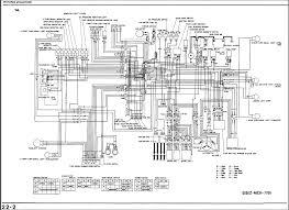 honda shadow wiring diagram wiring diagram libraries 1985 honda shadow battery wiring diagram wiring diagram third levelhonda 700 wiring diagram wiring diagrams 1985