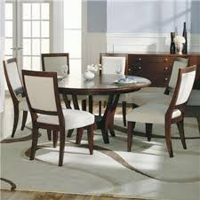 modern round dining table for 6 rounddiningtabless 60 inch