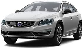 2018 volvo incentives. modren volvo current 2018 volvo v60 cross country wagon special offers with volvo incentives o