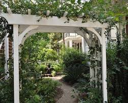 Small Picture 90 best patio pergola and verandas images on Pinterest Home