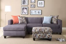 furniture inexpensive furniture stores affordable stores stores around houston texas