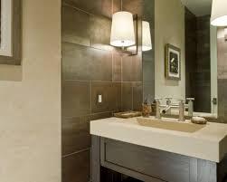 bathroom lighting solutions. Randall Whitehead Lighting Solutions, Original Photo On Houzz Bathroom Lighting Solutions R