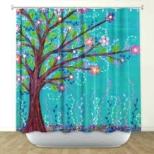 funky shower curtains new shower curtain artistic designer from designs by unique shower curtains funky funky shower curtains