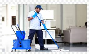 Housekeeper Services We Provide A Complete Package Of Housekeeping Services