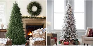 How To Place And Set Up Artificial Christmas Trees At The Home DepotEasiest Artificial Christmas Tree