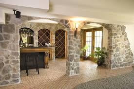 basement remodeling madison wi.  Remodeling Basement Remodeling Madison Wi Intended Mysticirelandusa Ideas