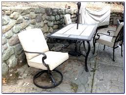 outdoor furniture louisville ky outdoor patio furniture louisville ky