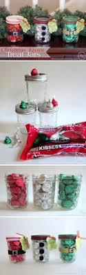 Best 25+ Preschool teacher christmas gifts diy ideas on Pinterest ...