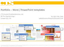 portfolio word template shopgrat sample template sample portfolio word template template printable portfolio word template