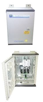 calibration units america featured product image
