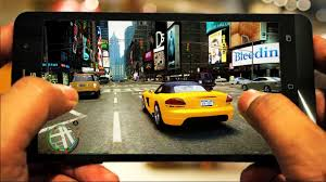 20 best free hd games android ios 2016