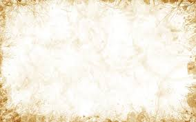 Parchment Powerpoint Background Fancy Powerpoint Background Magdalene Project Org