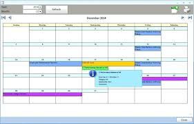 Microsoft Performance Reviews Ms Access Calendar Template Student Microsoft Download Jjbuilding Info